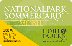 nationalparkcard sommer